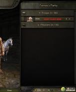 骑马与砍杀2角色导入导出方法攻略