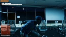 《看门狗2》镜中世界任务攻略