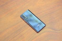 荣耀30 Pro手机使用深度对比实用评测