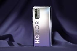 荣耀30 Pro+手机使用深度对比实用评测