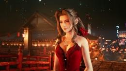 《最终幻想7重制版》全法杖武器获取攻略大全
