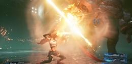 《最终幻想7重制版》提升HP魔晶石获取攻略
