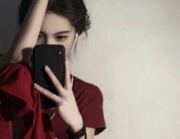 霸气女生QQ网名超拽带符号 扣扣网名女生霸气超拽带符号