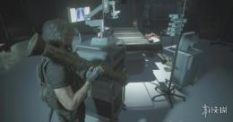 《生化危机3重制版》双弹夹获取攻略