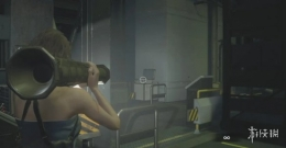 《生化危机3重制版》半自动枪管获取攻略
