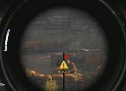 狙击精英3右键闪退问题解决方法攻略