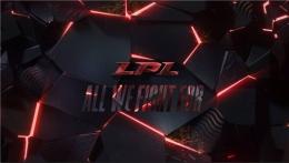 2020LPL春季赛季后赛4月25日FPX vs EDG视频回放