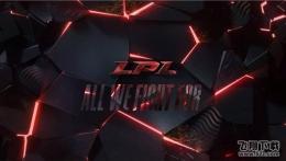 2020LPL春季赛季后赛季军赛4月29日IG vs FPX视频回放