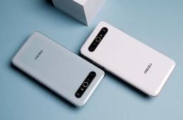 魅族17pro手机使用深度实用评测