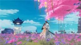 《花与剑》夺宝活动内容介绍
