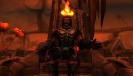 《魔兽世界怀旧服》BWL猎人奈法输出打法攻略