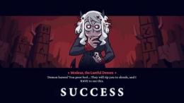 《地狱把妹王》第二关通关攻略