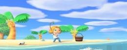《集合啦!动物森友会》捕鱼场建造方法攻略