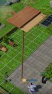 剑网3家园电梯制作方法攻略