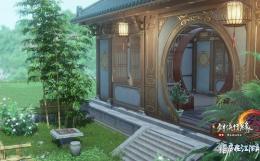 剑网3山楂果作用介绍