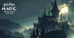 《哈利波特:魔法觉醒》最强守护神选择推荐