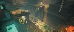 《我的世界地下城》装备等级提升攻略