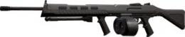 Valorant全重武器枪械数据属性一览