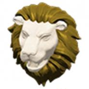 《集合啦!动物森友会》狮子座雕塑制作配方一览