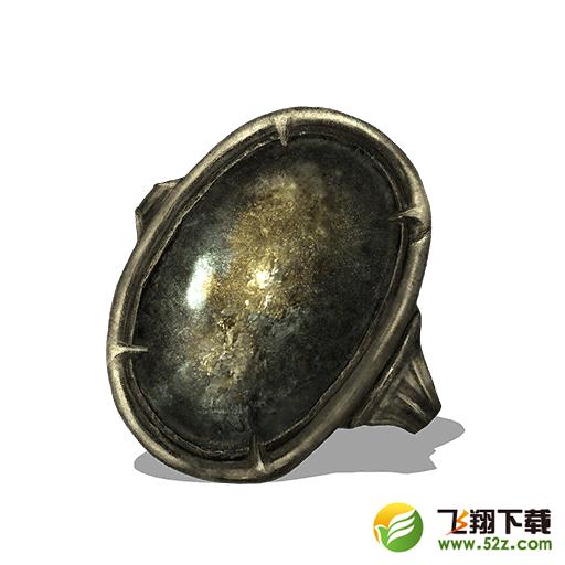 《黑暗之魂3》牺牲戒指获得方法分享