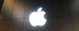 苹果iOS14新功能详细汇总