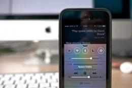 安卓手机新功能对标苹果AirDrop是怎么回事?