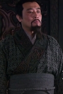 抖音刘皇叔蹦迪表情包大全