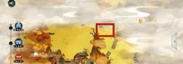 《剑网3:指尖江湖》枫叶泽宝箱位置一览