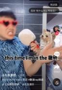 抖音散装rap背景音乐介绍