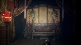 《纸人2》如意宝箱密码一览