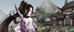 烟雨江湖倚天剑获取攻略