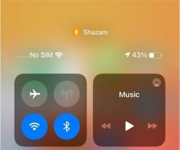 苹果ios14 beta2更新内容汇总
