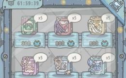 最强蜗牛格斗商店解锁攻略