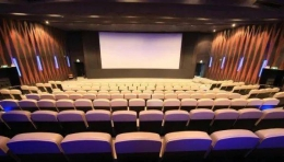 全国电影院统一开门营业时间公布