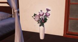 《明日之后》芍药花瓶图文展示
