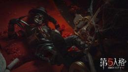 第五人格夏令营侦探团活动玩法攻略