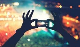 2020最受年轻人喜爱的短视频社交APP原创推荐