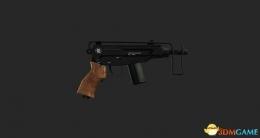 GTA5散弹枪篇-Pump Shotgun 泵动式霰弹枪图鉴/原型一览