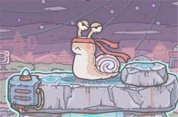 最强蜗牛重构贵重兑换攻略