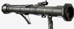 和平精英AT4A激光导弹使用攻略