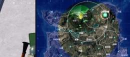 和平精英载具侦查器作用一览