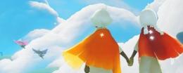 sky光遇小啾啾先祖位置一览