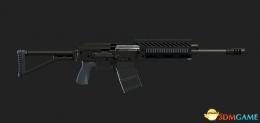 GTA5散弹枪篇-Double Barreled Shotgun 双管霰弹枪图鉴/原型一览