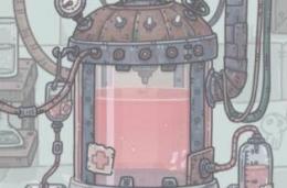 最强蜗牛与华夏文化相关的紫色贵重物一览