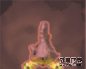 雨中冒险2怪物大全1.0版全怪物属性图鉴_52z.com