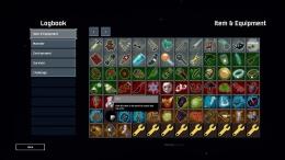 《雨中冒险2》工匠技能解锁方法攻略