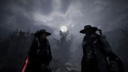 《遗迹:灰烬重生》乐祸项链获取攻略
