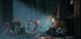 《遗迹:灰烬重生》根蔓先驱者打法攻略