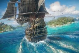 盗贼之海极品海盗称号获取攻略