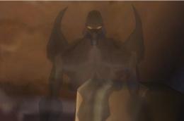 魔兽世界9.0闹鬼的纪念品获取攻略